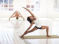 yoga-2959226__340